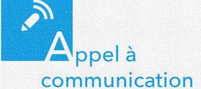 image_appel_a_communication.jpg