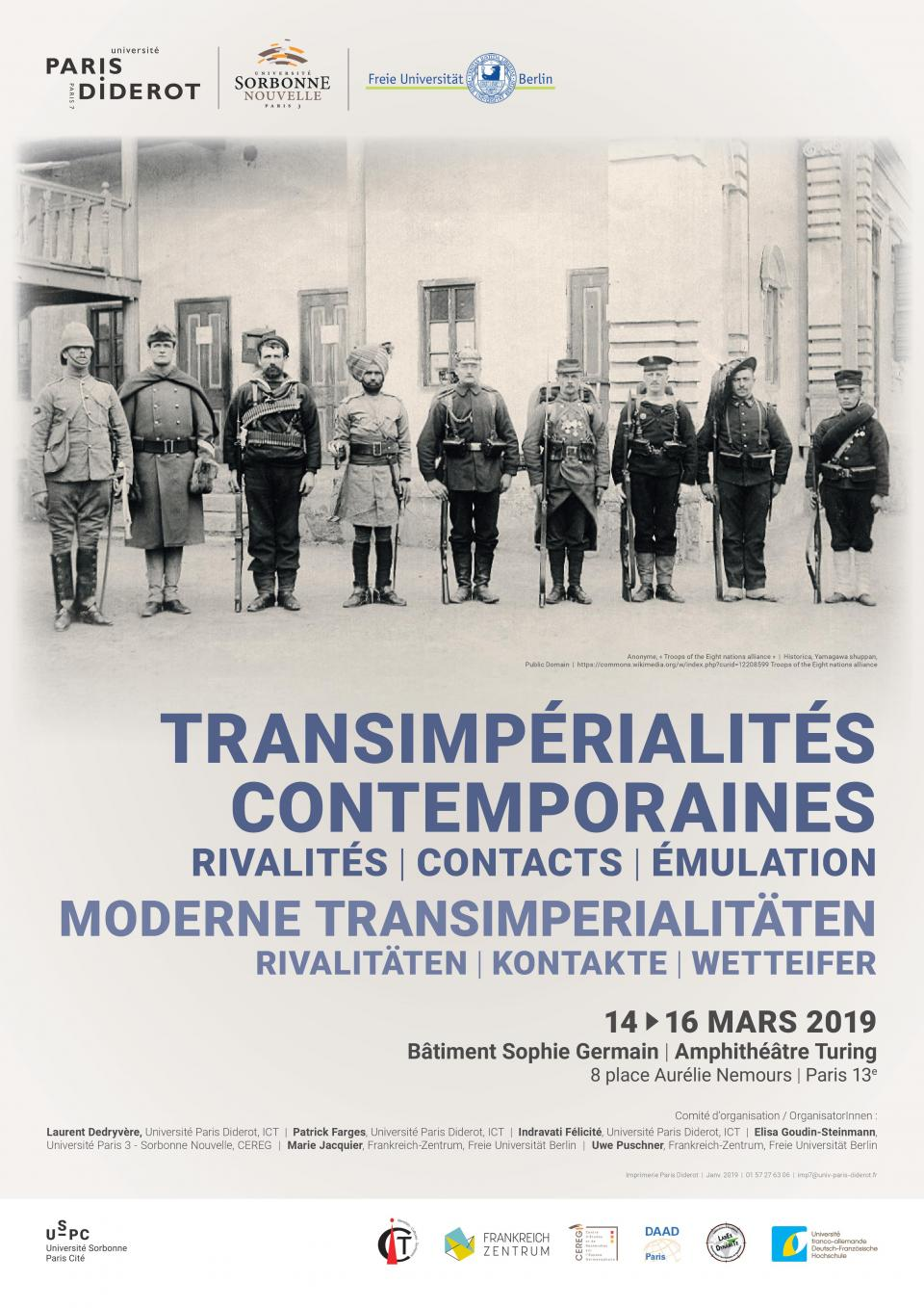 affiche_transimperialites Farges.