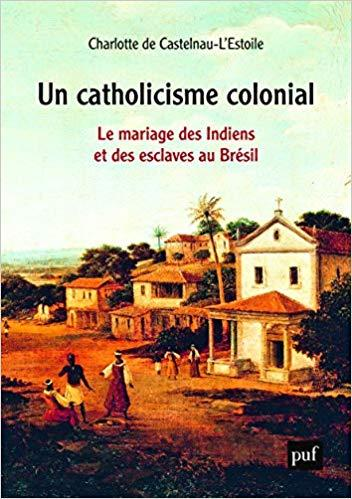 couverture_un_catholicisme_colonial_.jpg