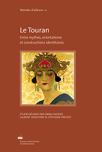 laurent_dedryvere_le_touran