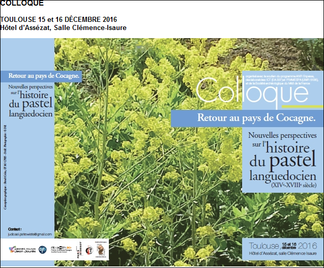 colloque.png